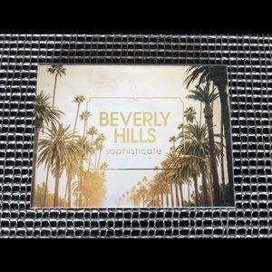 Lorac Beverly Hills Eyeshadow Palette